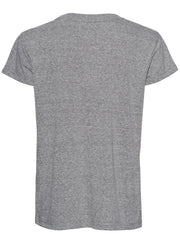 The Relaxed Crew - Heather Grey