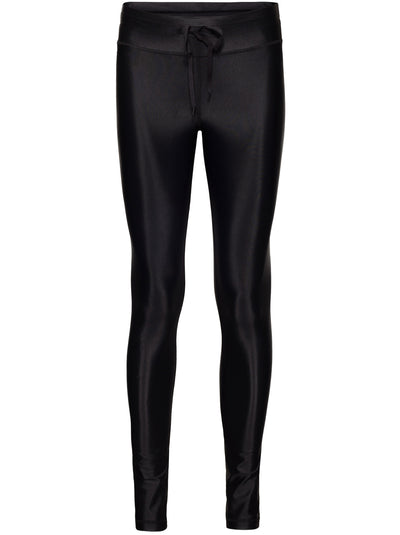 Original Super Soft Yoga Leggings - Black