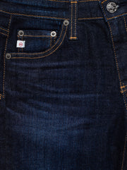 Prima Ankle Cigarette Leg Jean - 3 Years Elation