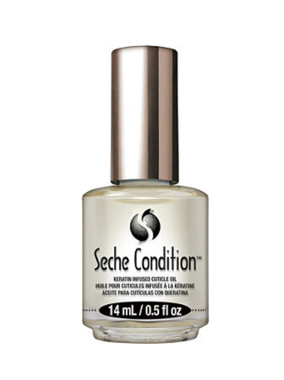 Seche Conditioning Oil - 14ml