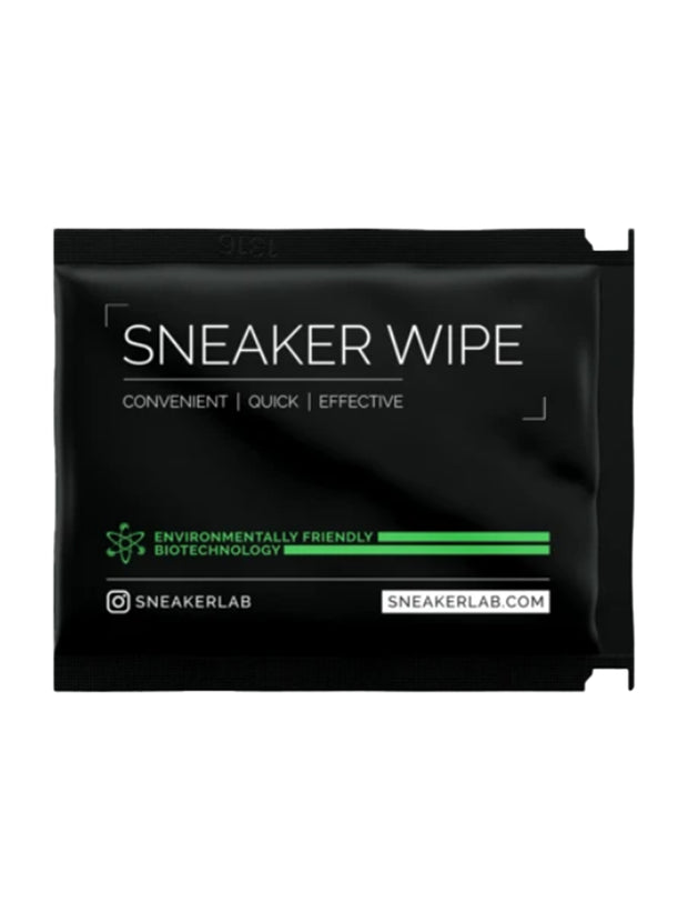 Sneaker Care Kit - 4 Essential Shoe Care Products
