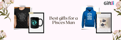 Best Collection of Gifts for Couples
