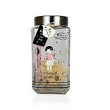 Lovely Bedroom Decorative Message Jar for Lovers