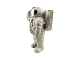 Space Adventure Astronaut Figure