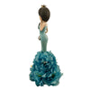 👸Cute Queen Decorative Doll Gift for Her: Anniversary Birthday Gift for Girls