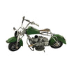 Stylish Bike Decor | Interior Decorative Automobile craft