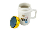 Be Mine : Coffee Mug Gift for Lovers