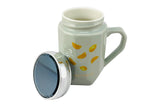 Happy Everyday Mug Birthday Gift