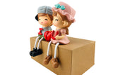 Cute Lovers 💖 Bedroom Living room Decorative Ornament