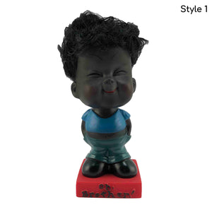 Oh Brother Statuette | Gifts for brothers