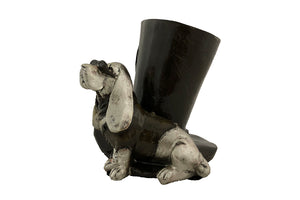 Cool Doggy Office Desk Pen Holder/Stand - Corporate Gift