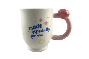 Made Specially for You Coffee Mug for Her