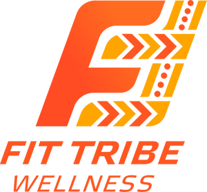 Fit Tribe Wellness