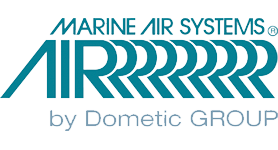 Marine Air Systems
