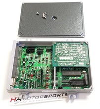 Load image into Gallery viewer, HA Motorsports Socketed OBD1 P72 VTEC ECU - HA Motorsports