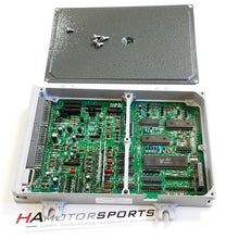 Load image into Gallery viewer, Hondata S300 Ready OBD1 AUTO ECU - HA Motorsports