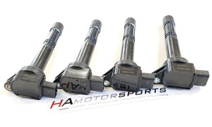 K Series Ignition Coil [ Priced Individually ] - HA Motorsports