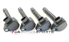 Load image into Gallery viewer, D17A Ignition Coil Set - HA Motorsports