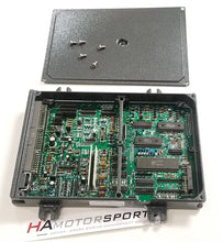 Load image into Gallery viewer, HA Motorsports Hondata S300 Ready OBD1 Non-VTEC ECU - HA Motorsports