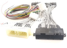 Load image into Gallery viewer, OBD0 MPFI to OBD1 ECU Jumper Harness - Manual Transmission