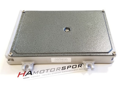 37820-P06-A01 OE-Spec Remanufactured ECU - HA Motorsports