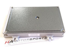 Load image into Gallery viewer, 37820-P75-A01 OE-Spec Remanufactured ECU - HA Motorsports