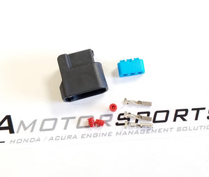 K Series Ignition Coil Connector Kit - HA Motorsports