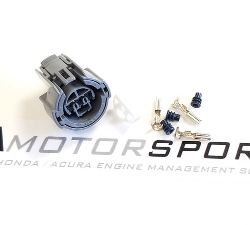 MAP / TPS Sensor Connector Kit - HA Motorsports