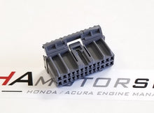 Load image into Gallery viewer, OBD1 ECU Plug A - HA Motorsports