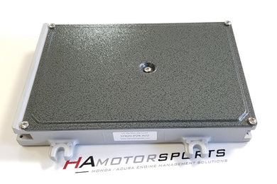 37820-P28-A02 OE-Spec Remanufactured ECU - HA Motorsports