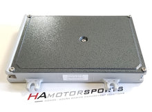 Load image into Gallery viewer, 37820-P28-L51 OE-Spec Remanufactured ECU - HA Motorsports