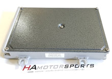 Load image into Gallery viewer, 37820-P05-A01 OE-Spec Remanufactured ECU - HA Motorsports
