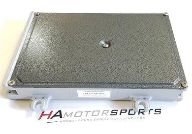 37820-P05-A01 OE-Spec Remanufactured ECU - HA Motorsports