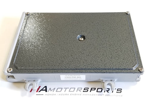37820-P06-A02 OE-Spec Remanufactured ECU - HA Motorsports