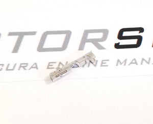 K Series 02-06 ECU Pin - HA Motorsports