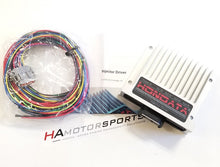 Load image into Gallery viewer, Hondata Injector Driver - HA Motorsports