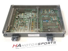 Load image into Gallery viewer, Chipped OBD1 Non-VTEC ECU with Custom Basemap Chip Package - HA Motorsports