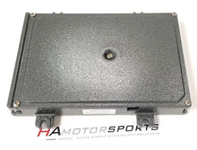 Load image into Gallery viewer, HA Motorsports Hondata S300 Ready OBD1 P72 VTEC ECU