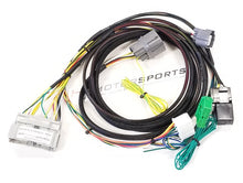 Load image into Gallery viewer, HA Motorsports 99-00 Civic K Series Conversion / Swap Harness [ For KPro ECU's ]