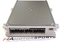 Load image into Gallery viewer, 37820-P05-A02 OE-Spec Remanufactured ECU