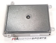 Load image into Gallery viewer, 37820-P14-A10 OE-Spec Remanufactured ECU