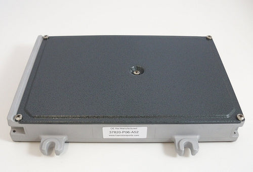 37820-P06-A52 OE-Spec Remanufactured ECU - HA Motorsports