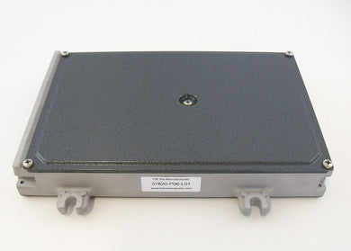 37820-P06-L01 OE-Spec Remanufactured ECU - HA Motorsports
