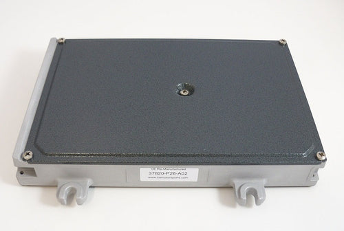 37820-P28-A01 OE-Spec Remanufactured ECU - HA Motorsports