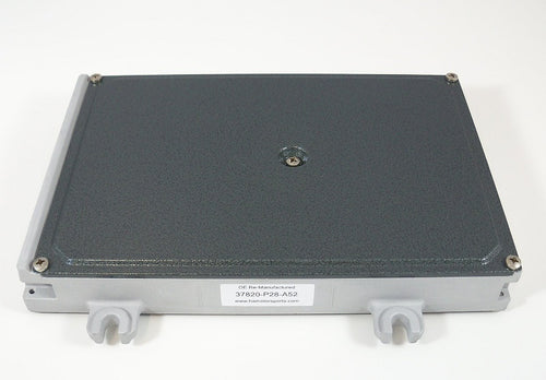 37820-P28-A52 OE-Spec Remanufactured ECU - HA Motorsports
