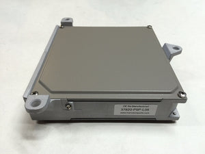 37820-P5P-L05 OE-Spec Remanufactured ECU - HA Motorsports