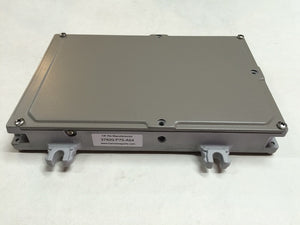 37820-P75-A54 OE-Spec Remanufactured ECU - HA Motorsports