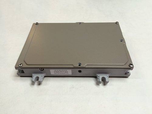 37820-PCT-003 OE-Spec Remanufactured ECU - HA Motorsports