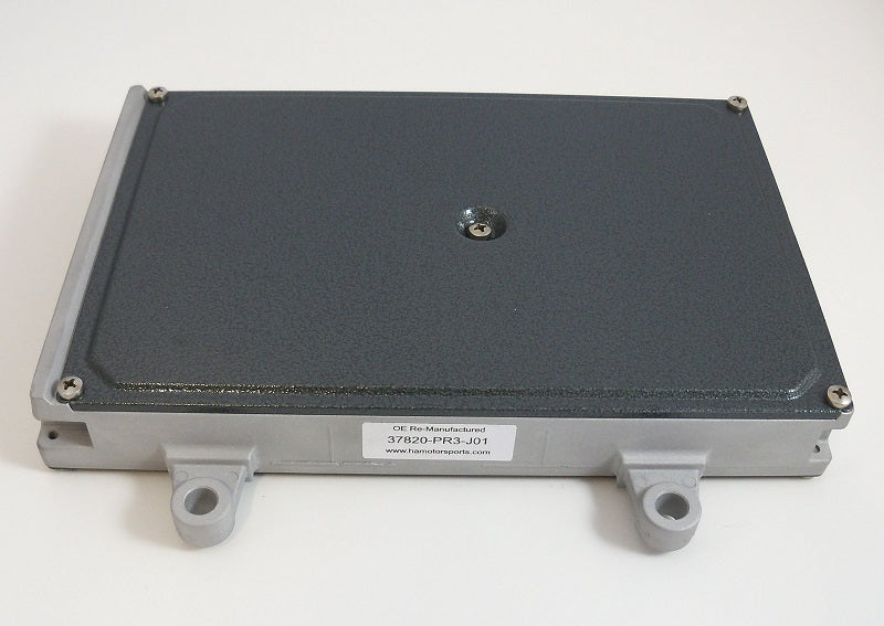 37820-PR3-J01 OE-Spec Remanufactured ECU - HA Motorsports