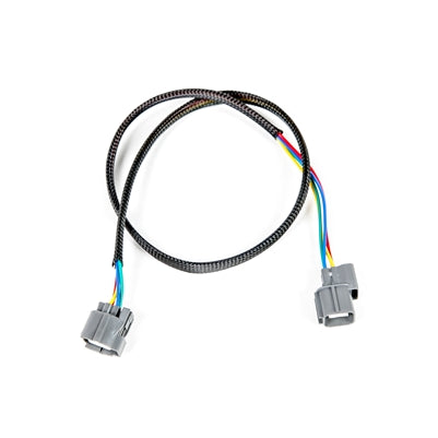 4-Wire Oxygen Sensor Extension Harness 24 Inch